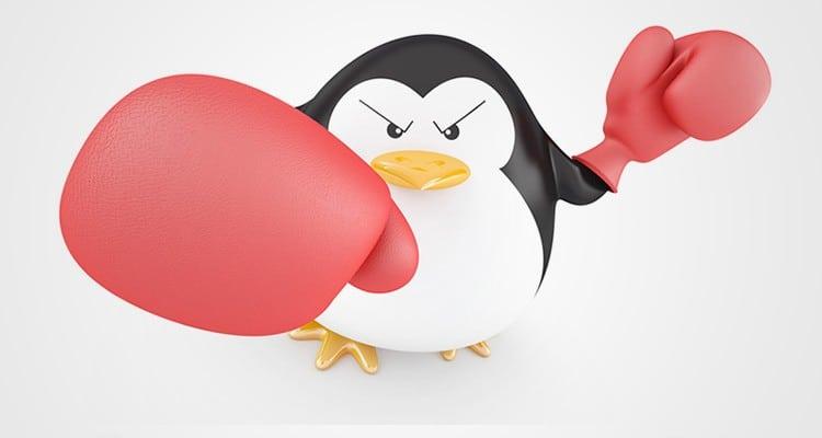google-penguin-01