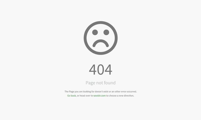 joomla-404-error-page