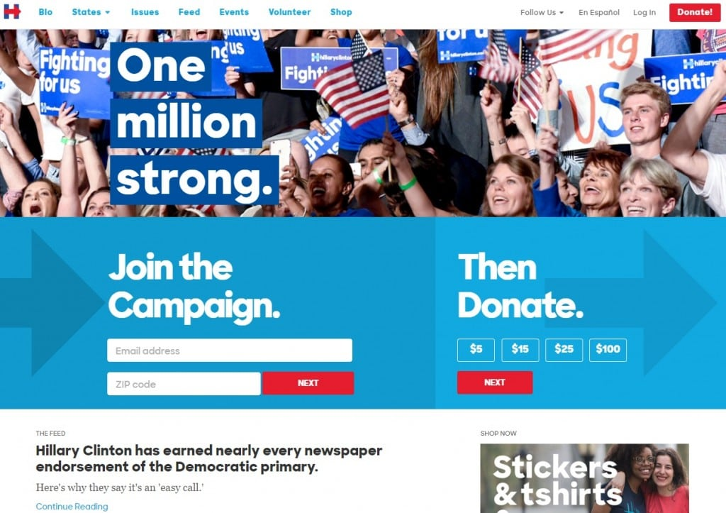 clintoncampaign-website-01