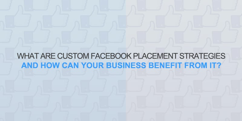 custom-facebook-strategies-01