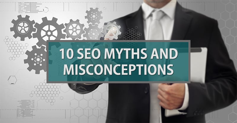 seo-myths-01