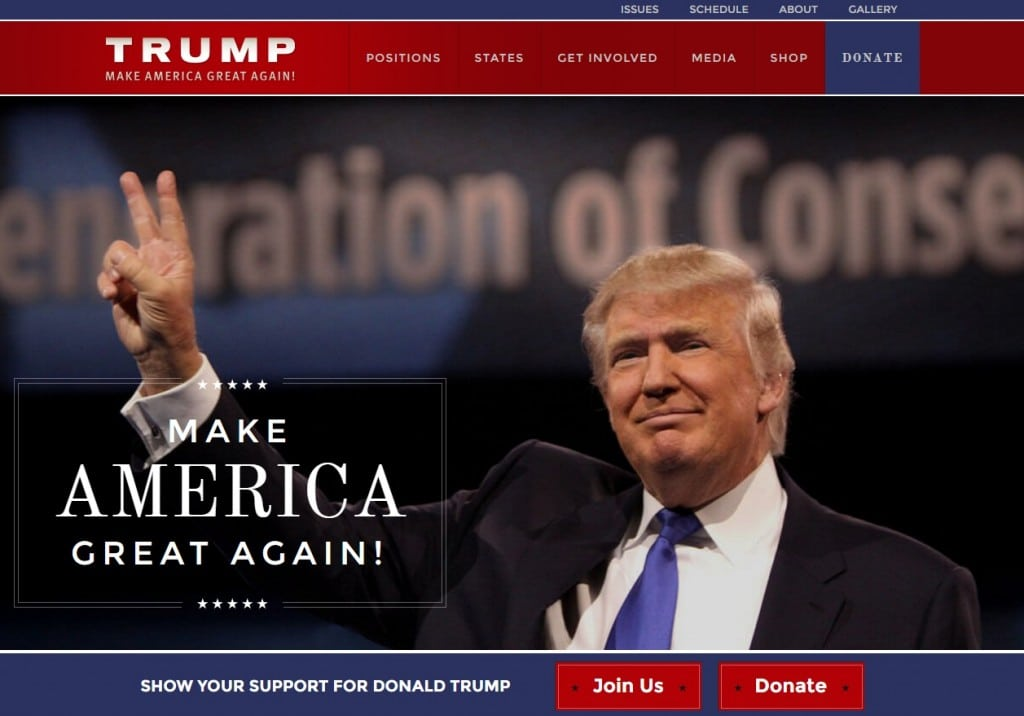 trump-campaign-website-01