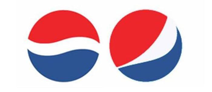 Pepsi-02