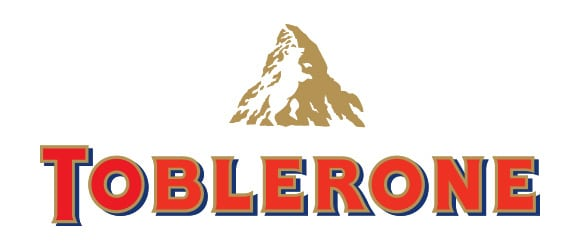 toblerone-logo-01