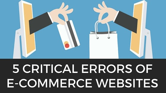 5-critical-errors-of-e-commerce-websites