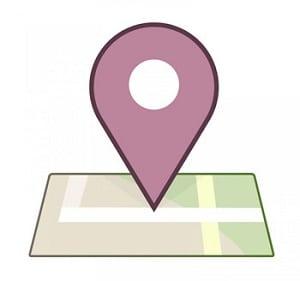 facebook-places-01