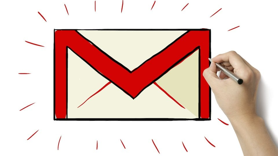 gmailhack_feat
