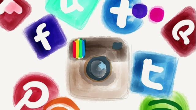 social-media-tactics-01