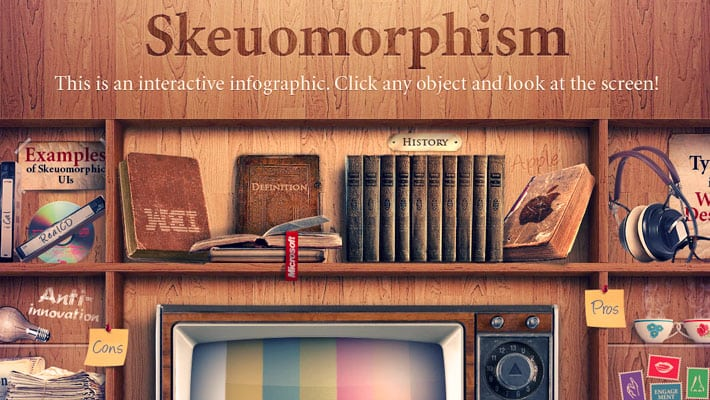 Awesome-Examples-of-Skeuomorphism-01