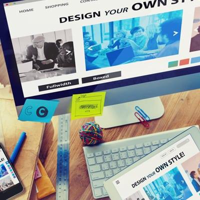hollywood-web-design