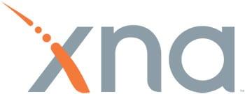 microsoft-xna