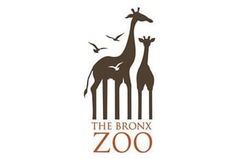 the-bronx-zoo