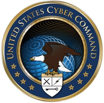 us-cyber-command