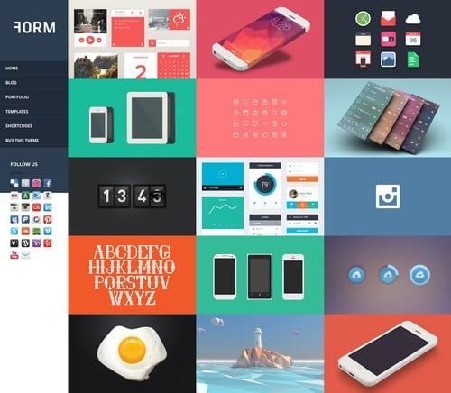 metro-web-design-01