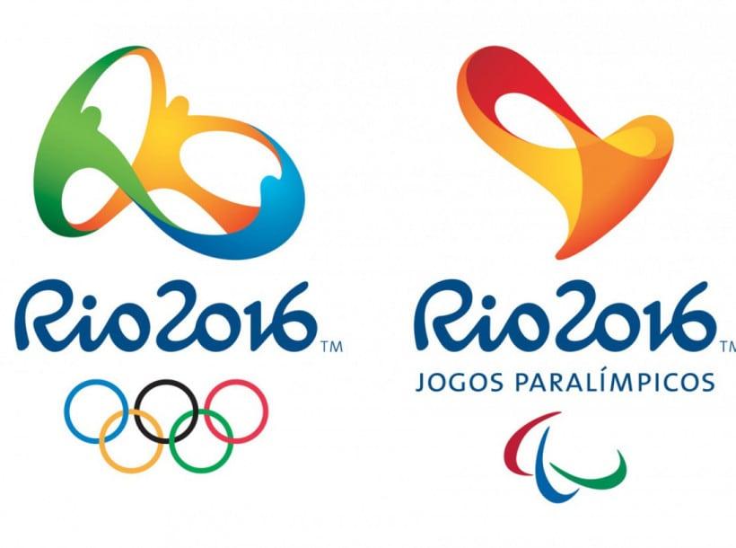 rio-olympic-logo