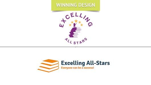winning-design