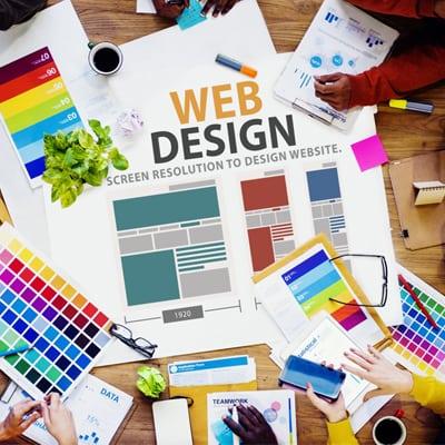 aventura-web-design