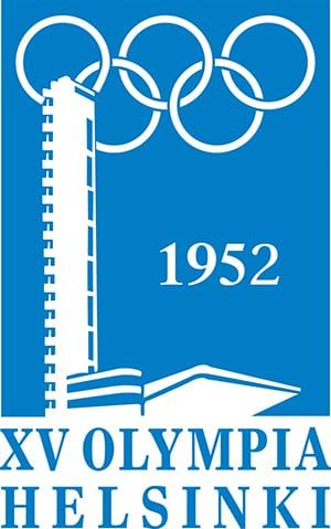 helsinki-1952