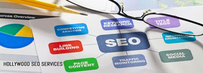 hollywood-seo-services