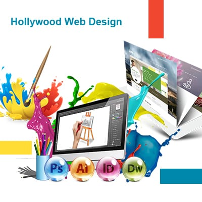 hollywood-web-design