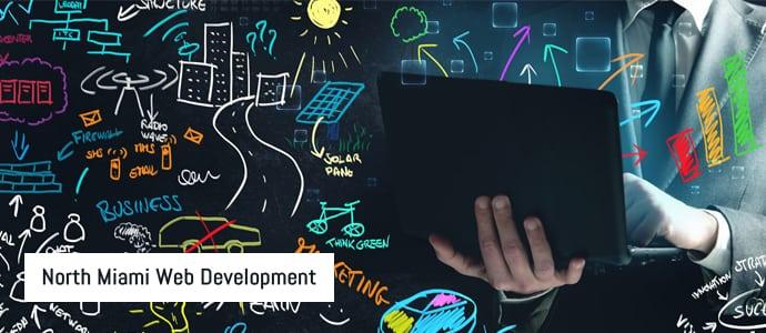 north-miami-web-development