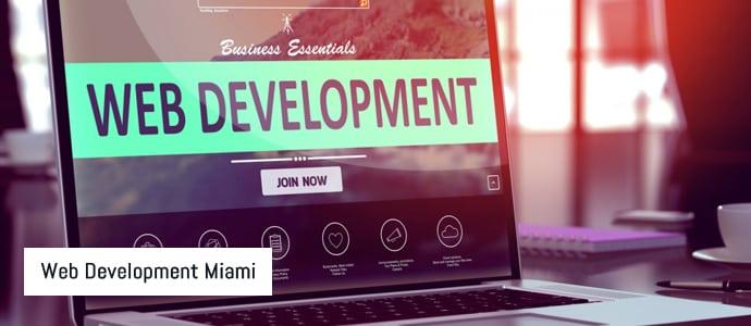 web-development-miami