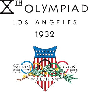 los-angeles-olympics