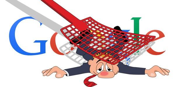 google-flyswatter-penalty-600