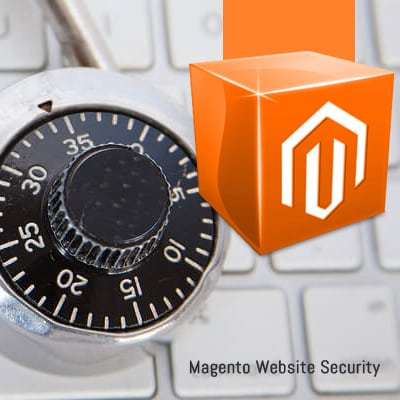 magento-website-security