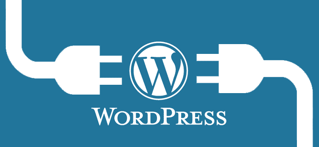 wordpress-plug-in