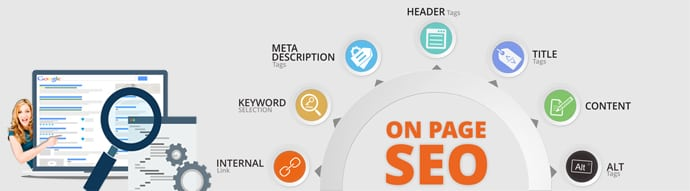 seo-services-north-miami