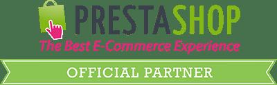 ecommerce-platform-miami