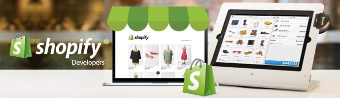 shopify-developers