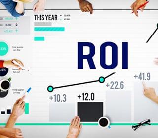 roi-driven-company