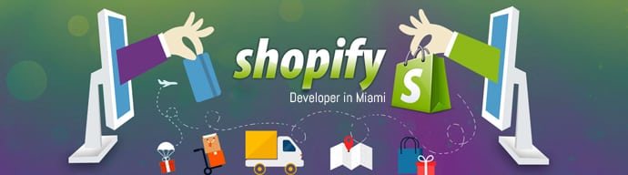 shopify-developer-in-miami