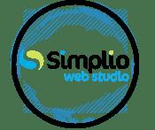 simplio-web-studio