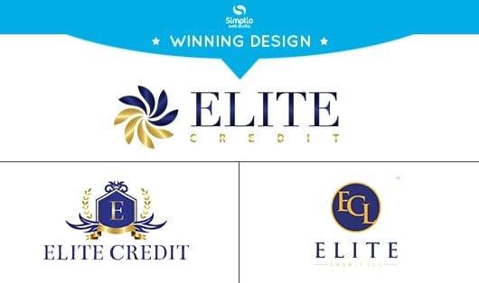 elite-credit-winning-design