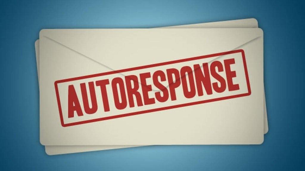 email-auto-responder