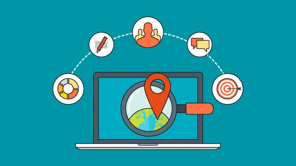 Image: Search Engine Land