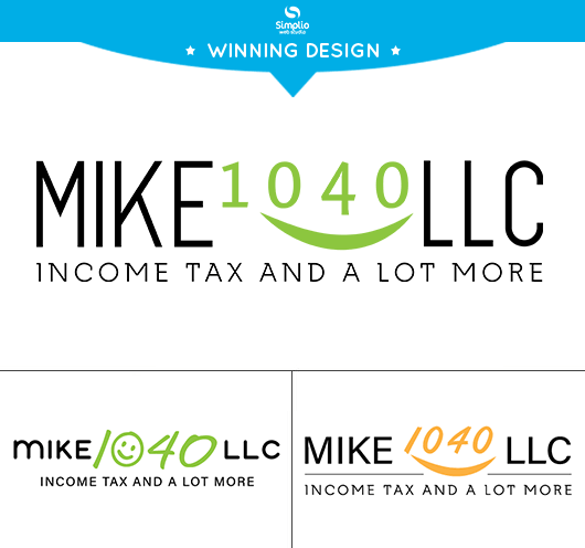 mike1040