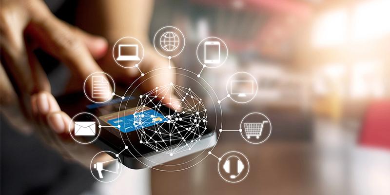 best-digital-marketing-practices-in-2019