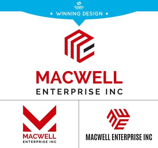 Macwell Enterprise