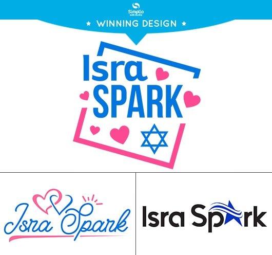 isra spark