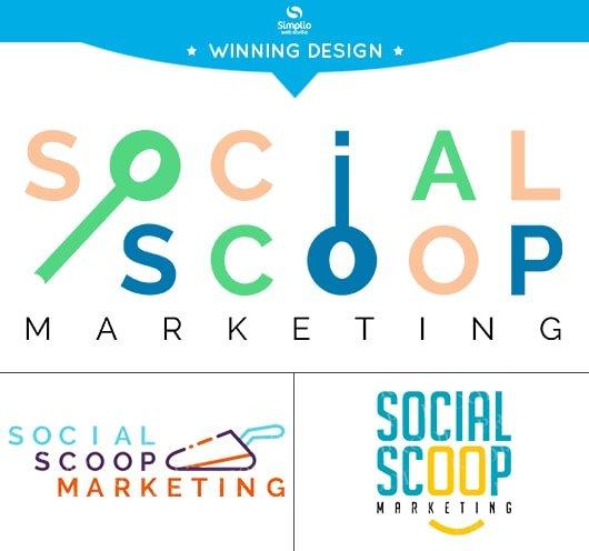 social scoop