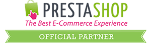 industries prestashop-development-miami