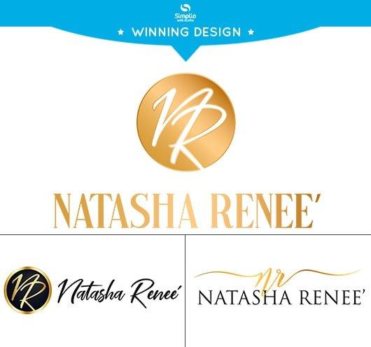 natasha renee