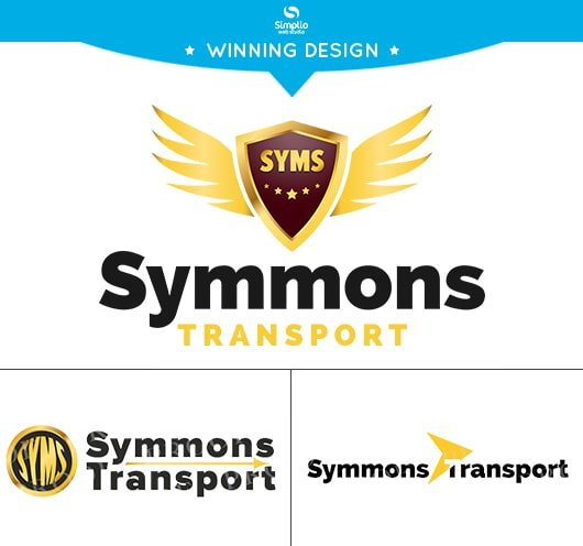 Symmons Transportation