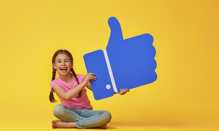 Facebook Ads Targeting Strategies