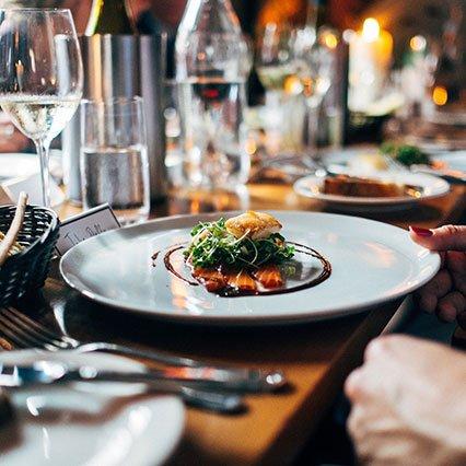 restaurant-industry-websites