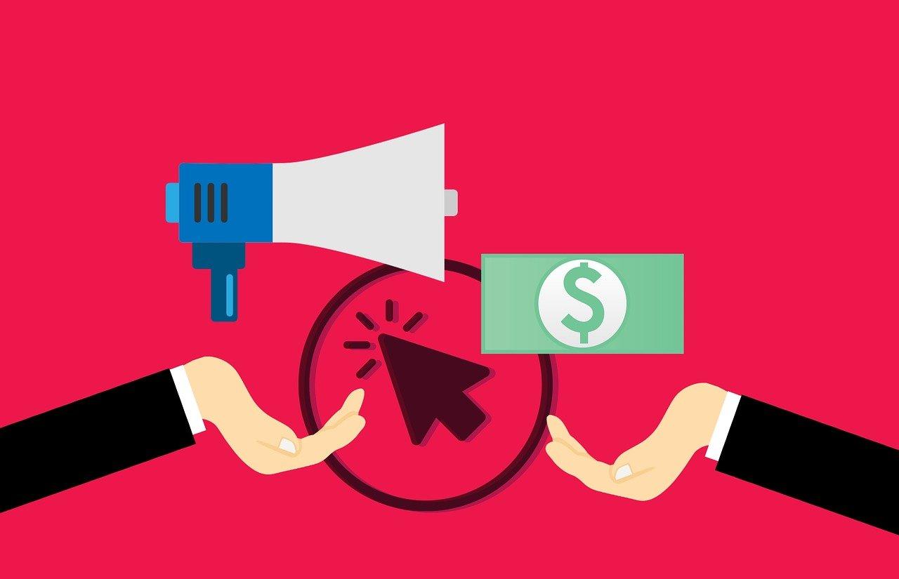 Pay Per Click Tactics 2020